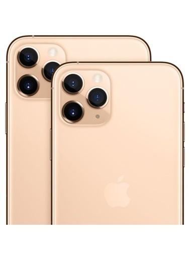 Apple iPhone 11 Pro Max 64 Gb Altın Cep Telefonu Altın